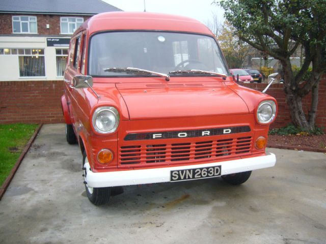 1966 - SVN263D