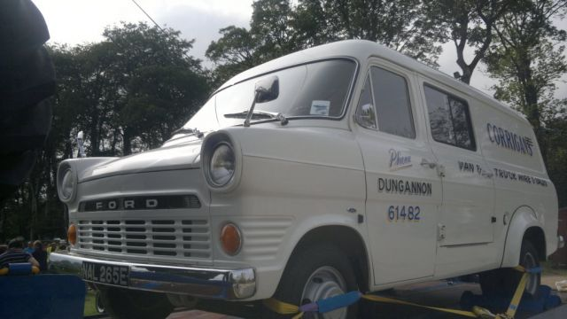 1967 - NAL265E