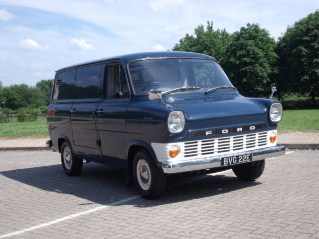 ford transit forum view topic mk1 transit identification. Black Bedroom Furniture Sets. Home Design Ideas