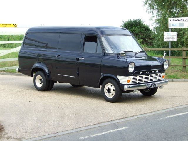 ford transit forum view topic early transit mk1 colour names. Black Bedroom Furniture Sets. Home Design Ideas
