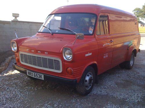 1972 - NRX653K