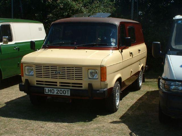 Mk2 V6