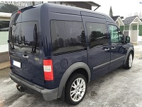 Ford Transit Forum • View topic - Clutch pedal adjustment