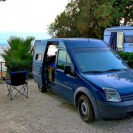 ford transit forum view topic what did you do to your. Black Bedroom Furniture Sets. Home Design Ideas